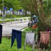 香港の天気と香港旅行の服装
