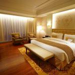台湾のナンバーワンホテル!「オークラプレステージ台北」は口コミ通り最高級品質