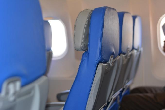 エクスペディア 座席指定