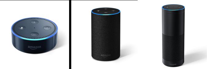 【期間限定】Echoシリーズを買うとAmazon Music Unlimited 最大2か月分クーポンプレゼント中