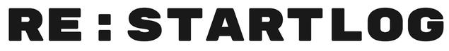 おすすめホテル&割引クーポン紹介ブログ | RESTARTLOG